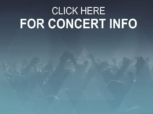 Click here for Concert Info!