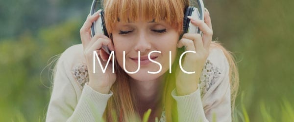 Click to learn more about our music!